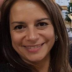Professora Ana Rita Torcato Professora Responsável pela Sala de Apoio ao Estudo